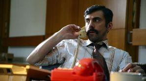Argo: otages à Téhéran