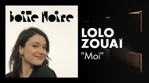 Lolo Zouaï