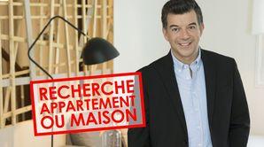 Clémence / Jean-René et Françoise / Céline et Ophélie