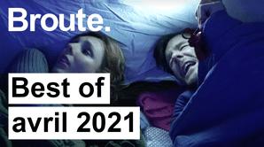 Best of Avril 2021