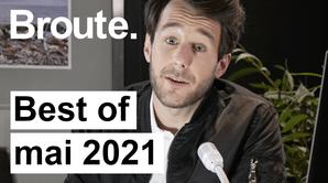 Émission du 04 juin 2021