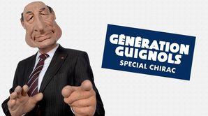 Émission du 14 janv. 2020 - Spécial Chirac