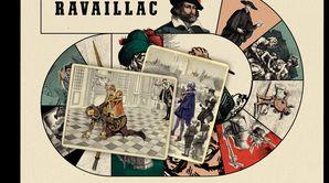 14 mai 1610, l'assassinat d'Henri IV
