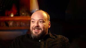 Interview intégrale d'Alban Ivanov