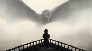 Game of Thrones S5 Inside Episode 7 - Bonus