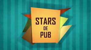Stars de pub