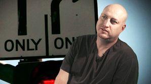 Shawn Ryan («The Shield»)