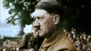 Le Führer