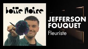 Jefferson Fouquet