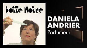 Daniela Andrier