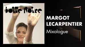 Margot Lecarpentier