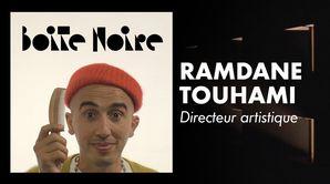 Ramdane Touhami