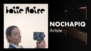 Nochapiq - Artiste