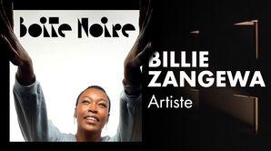 Billie Zangewa - Artiste