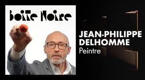 Jean-Philippe Delhomme