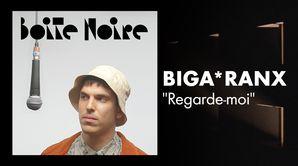 "Biga*Ranx  - ""Regarde-moi"" (live)"