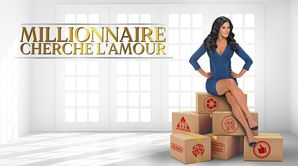 Les Real Housewives