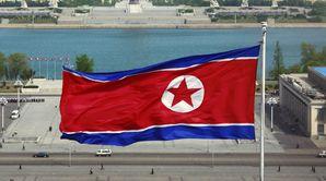 Diplomatie Nord-Coréenne