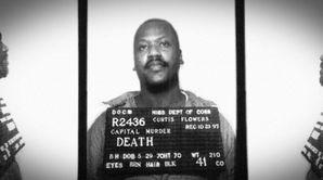 Curtis Flowers : procès en série