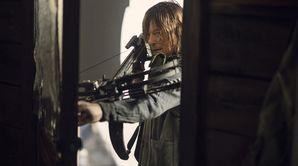The Walking Dead, saison 10, partie 3 : les nouveaux épisodes