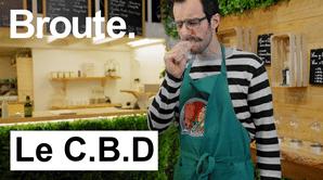 Le CBD vous connaissez ?