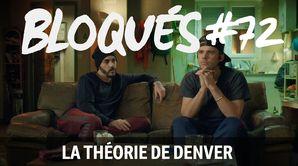 La théorie de Denver