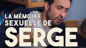 La mémoire sexuelle de Serge
