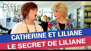 Le secret de Liliane - Émission du 03 mai 2017
