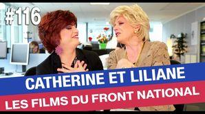 Les films du Front National - Émission du 12 mai 2017