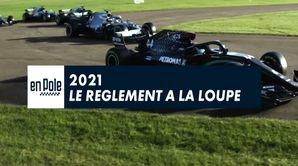 Émission du 23 mars 2021