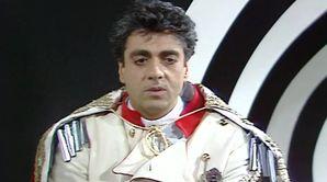 Enrico Macias - Émission du 09 mar. 1991