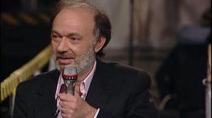 Claude Berri - Émission du 01 juin 1991