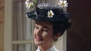 Valerie Lemercier - Émission du 19 jan. 1991