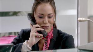 Hotline(s)