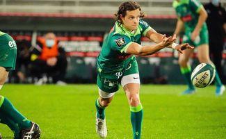 Rugby - Pau / Bayonne