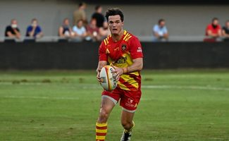 Rugby - Perpignan / Toulon