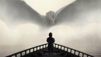 Game of Thrones S5 Inside Episode 1 - Game of Thrones S5 Inside Episode 1 - Bonus