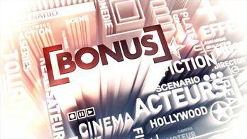 Inside GoT S6 - Episode 1 : bonus