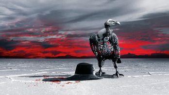 Inside Westworld, saison 2 - Chef décorateur Julie Ochipinti