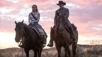 Inside Westworld, saison 2 - Ingrid Bolso est «Armistice»