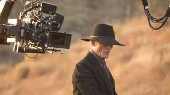 Inside Westworld, saison 2 - Episode 4
