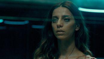 Inside Westworld, saison 2 - Episode 9