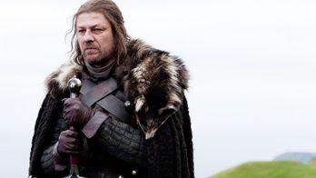 Inside GoT S01 - Episode 1 : Winter Is Coming
