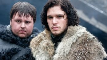 Inside GoT S01 - Episode 7 : You Win or You Die
