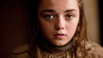 Inside GoT S01 - Episode 8 : The Pointy End