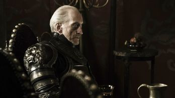 Inside GoT S01 - Episode 10 : Fire and Blood