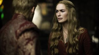 Inside GoT S02 - Episode 1 : The North Remembers