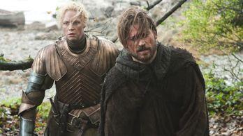 Inside GoT S02 - Episode 10 : Valar Morghulis
