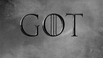 Bonus : GoT S4 : Les lieux et personnages