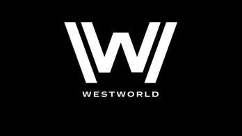 Teaser - Westworld - S03